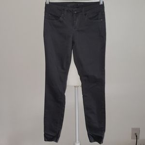 🎃 Arizona Skinny Jeans